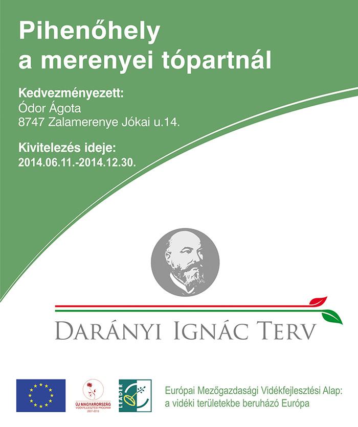 Daranyi-Ignac-tabla